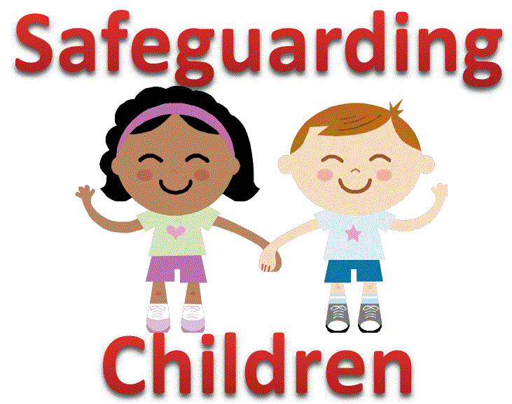 safe children